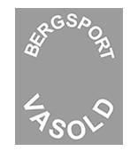 Bergsport Vasold