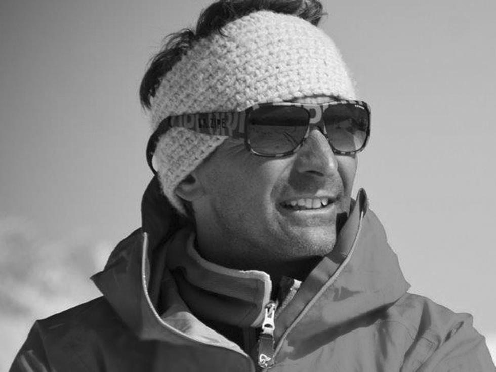 Peter Perhab