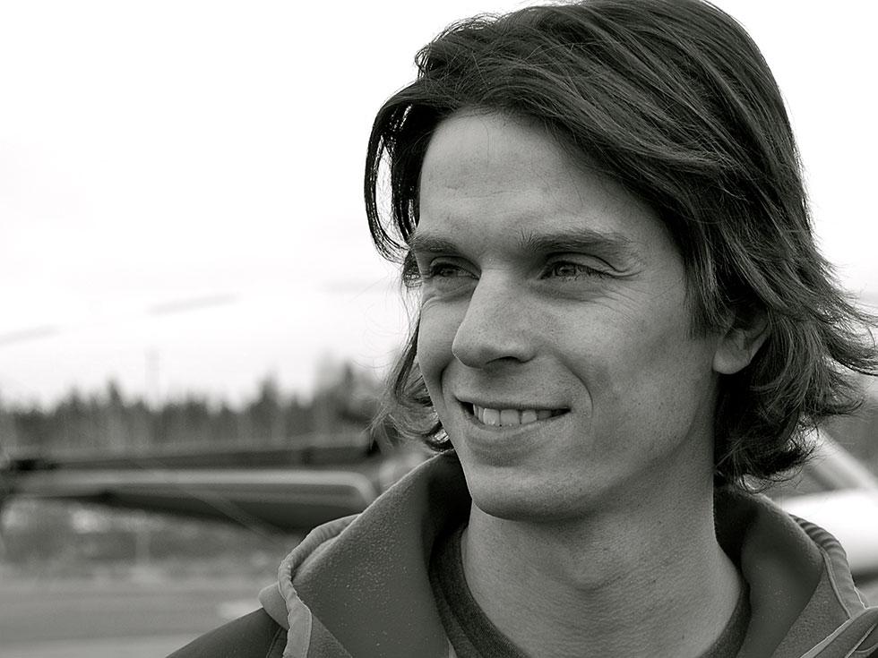 Sepp Hochlahner