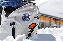 Skitourenkurs